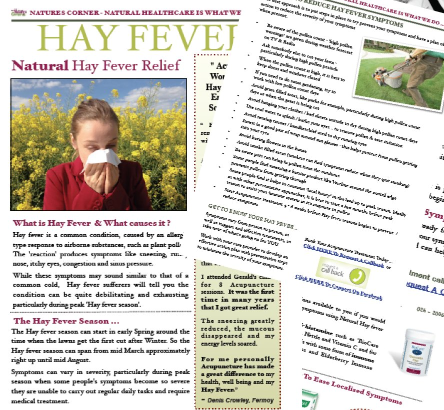Natures-Corner-Hayfever-Guide